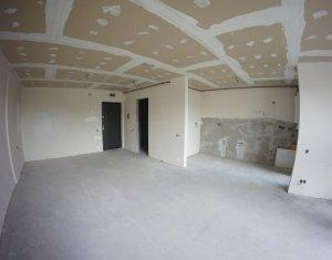 Apartment 1 rooms for sale in Cluj-napoca, zone Buna Ziua
