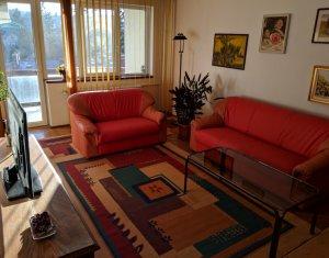 Lakás 4 szobák eladó on Cluj-napoca, Zóna Andrei Muresanu
