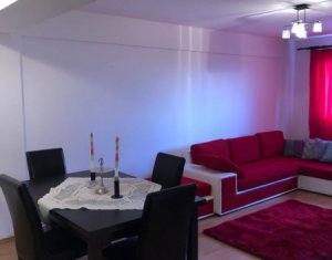 Apartament 2 camere 58 mp, etaj intermediar, Calea Turzii, Zorilor