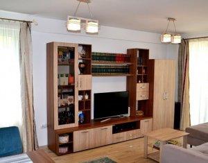 Appartement 1 chambres à vendre dans Cluj-napoca, zone Europa
