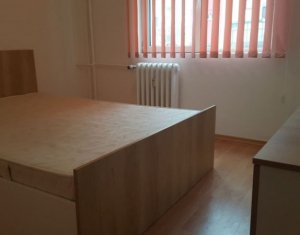 Apartment 1 rooms for sale in Cluj-napoca, zone Manastur