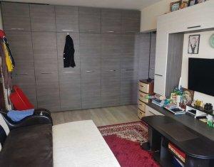 Apartament 2 camere 47 mp, Piata Abator, Marasti