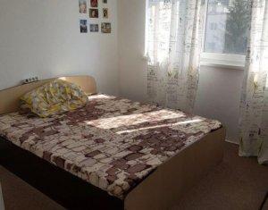 OCAZIE! Apartament 4 camere 85mp, Manastur