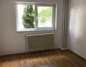 Oferta!  Apartament 2 camere, decomandat, 47 mp, Manastur, Podul Calvaria