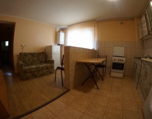 Apartment 2 rooms for sale in Cluj-napoca, zone Floresti