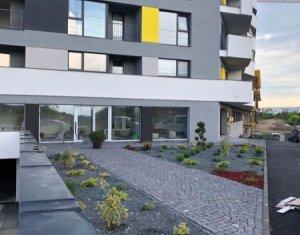 Zona IULIUS MALL - Vanzare apartament 2 camere + balcon