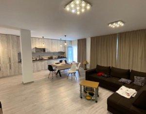 Apartament 4 camere, bloc tip vila, 2 loc. de parcare, Iulius Mall, Intre Lacuri