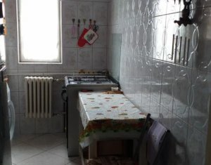 OCAZIE! Apartament cu 2 camere, confort unic, Gheorgheni, zona excelenta