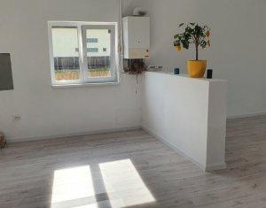 Apartament 2 camere, renovat recent, Floresti, zona Dumitru Mocanu