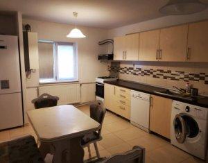 Vanzare apartament cu 2 camere, cartierul Zorilor, zona Profi
