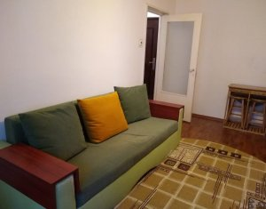 Studio for rent in Cluj-napoca, zone Marasti