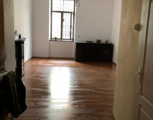 Apartament cu 1 camera, Pet Friendly, 48 mp, zona Republicii, Centru