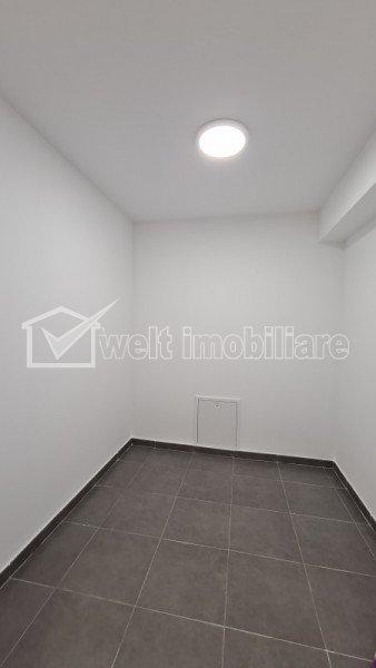 Apartment 2 rooms for sale in Cluj-napoca, zone Sopor