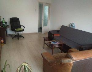 Apartament 2 camere 55mp, Piata Marasti