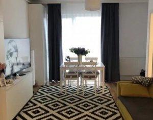 Inchiriere apartament 2 camere, Grand Park