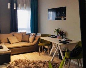 Apartament 2 camere Marasti, ultrafinisat!