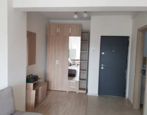 Apartament 2 camere, finisat, imobil nou, Marasti
