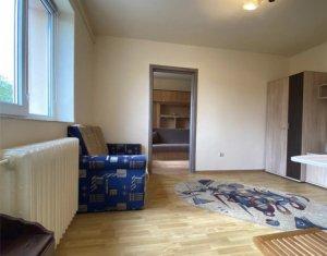 Apartament 2 camere, 32mp, Aleea Padin, Manastur