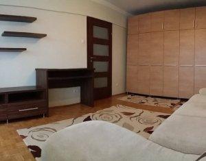 Apartament 2 camere 48 mp + balcon 8 mp, FSEGA, Gheorgheni