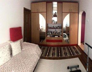 Apartament cu, 2 camere, 50 mp, Marasti, zona A. Vlaicu