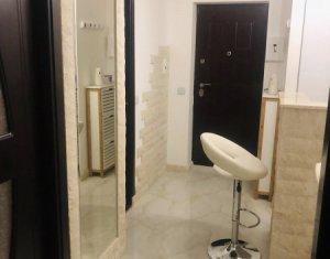 Apartament 2 camere decomandate, Iris