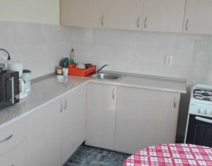 Vanzare apartament 2 camere confort sporit, 54 mp zona ideala