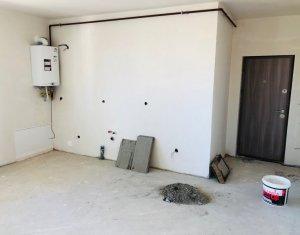 Apartament 3 camere, terasa, zona Tauti