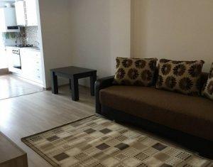 Appartement 2 chambres à vendre dans Cluj-napoca, zone Intre Lacuri