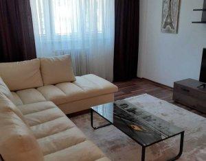 Apartament 2 camere 56 mp, Dorobantilor, Gheorgheni