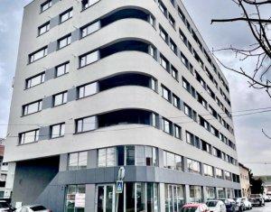 Apartment 2 rooms for sale in Cluj-napoca, zone Gara