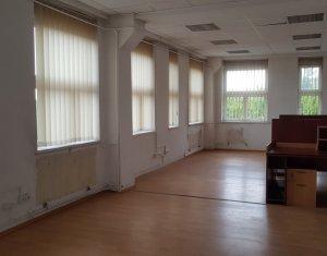 Office for rent in Cluj-napoca, zone Gara