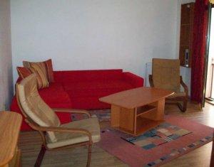 Apartament 1 camere, zona Zorilor, suprafata 41 mp, finisat