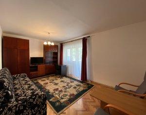 Lakás 2 szobák kiadó on Cluj-napoca, Zóna Marasti
