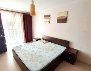 Inchiriere apartament cu doua camere, Floresti, zona Restaurant AS