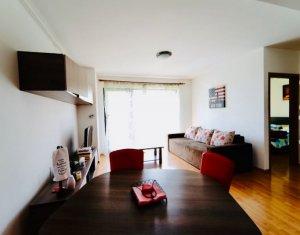 Apartament 2 camere 50 mp, Calea Turzii, Zorilor