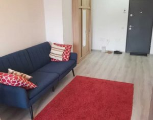 Apartament 2 camere 42 mp + 9 mp Balcon, Marasti