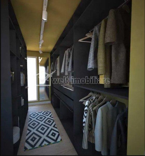 Lakás 2 szobák eladó on Apahida
