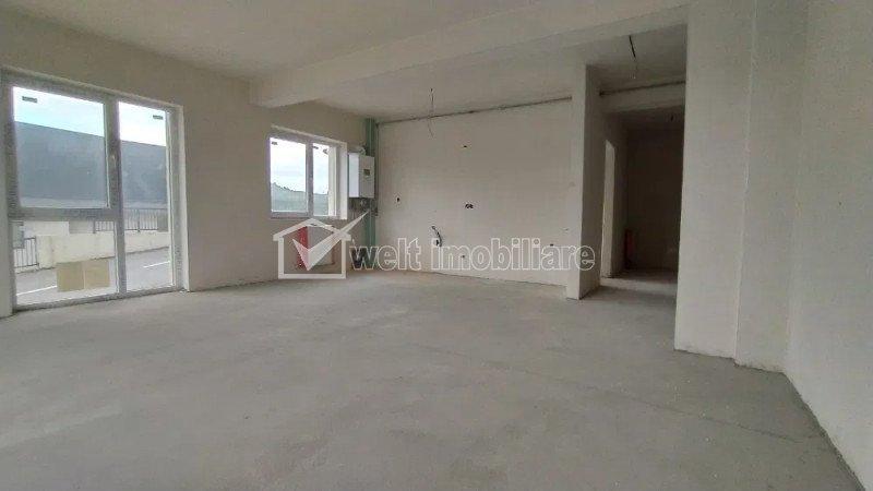 PRET exceptional 1000E/mp! Apartament 2 camere, 62 mp, parcare inclusa, CF la zi