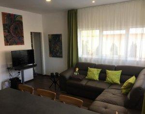 Apartament 2 camere 54 mp, in spate la VIVO