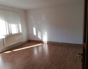 Apartament 4 camere, decomandat, Grigorescu