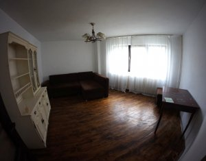 Apartment 4 rooms for sale in Cluj-napoca, zone Grigorescu