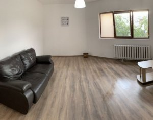 Apartament decomandat cu 2 camere, 51mp, Manastur