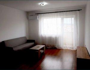 Apartament 2 camere, decomandat, Floresti, zona Cetatii