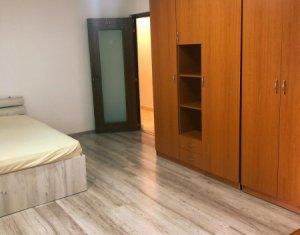 Apartament cu 3 camere, 65mp, decomandat, Gheorgheni