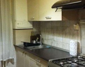 Apartament 4 camere, 85mp, Manastur