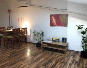 Vanzare apartament 2 camere in cartier Buna Ziua, zona Home Garden