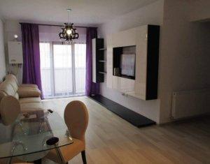 Apartament 3 camere 60 mp, zona Hotel Gala, Zorilor
