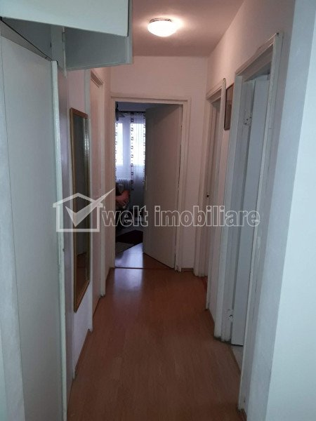 Apartament 2 camere decomandate, Mehedinti, mobilat