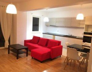 Apartament cu 2 camere, Bonjour Residence