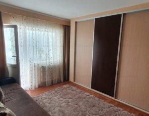 Apartament 2 camere 50 mp, Intre Lacuri, la 5 min de Iulius Mall